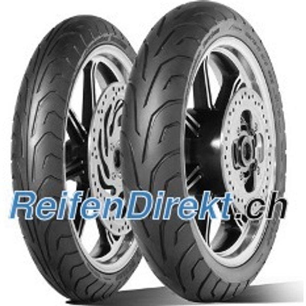 Dunlop Arrowmax Streetsmart 130/70-17 M/C 62H TL