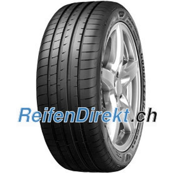 Goodyear Eagle F1 Asymmetric 5 255/45R18 103Y XL FP