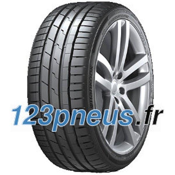 Ventus S1 Evo 3 K127