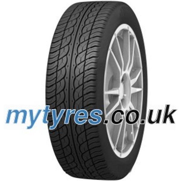 Joyroad SUV RX702 ( 275/55 R17 109V ) (W254)