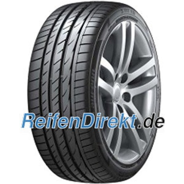 Laufenn S Fit EQ+ LK01 ( 245/45 ZR18 100Y XL 4PR SBL )
