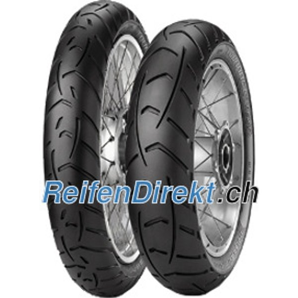Metzeler Tourance NEXT TL REAR 170/60 R17 72V tl