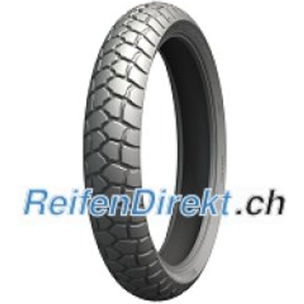 Michelin Anakee Adventure Front 120/70R19 M/C 60V TL/TT
