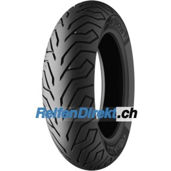 Michelin City Grip RFC TL REAR 120/70 -10 54L tl