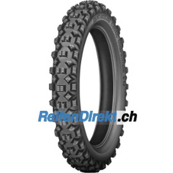 Michelin Cross Competition S 12 XC (140/80 R18 )