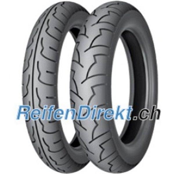 Michelin Pilot Activ Rear 130/80-18 M/C 66V TL/TT
