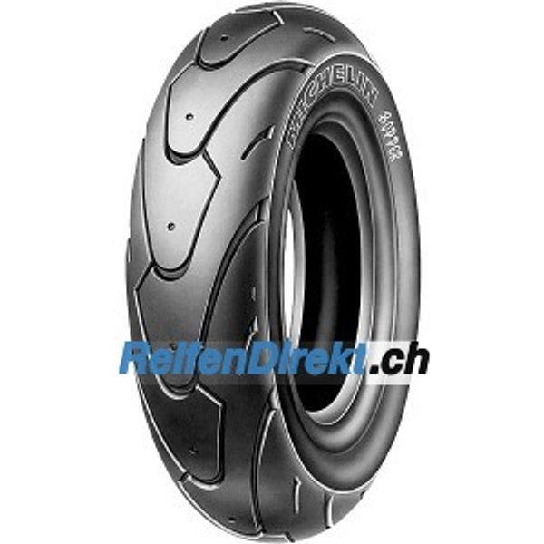 Michelin BOPPER TL/TT F/R 130/90 -10 61L tl/tt (057031)