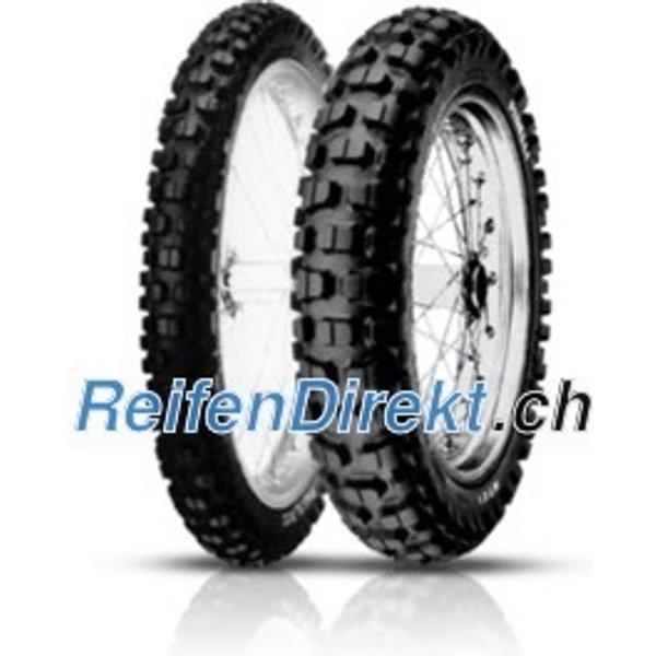 Pirelli MT 21™ RALLYCROSS TT REAR 120/90 -18 65R tt