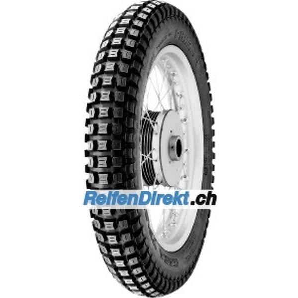 Pirelli MT 43 PRO Trial DP Front 2.75-21 M/C 45P TL