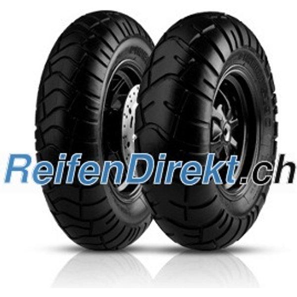 Pirelli SL 90 TL REAR 150/80 -10 65L tl (1471700)