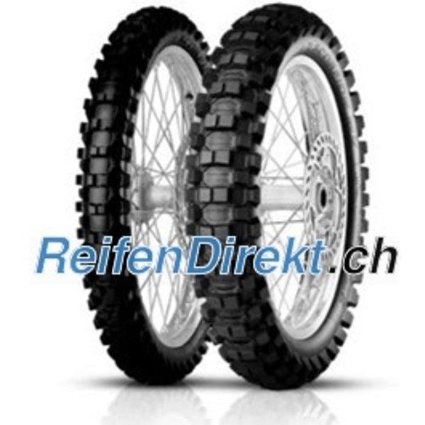 Pirelli Scorpion MX Extra J Front NHS 2.50-10 33J TT