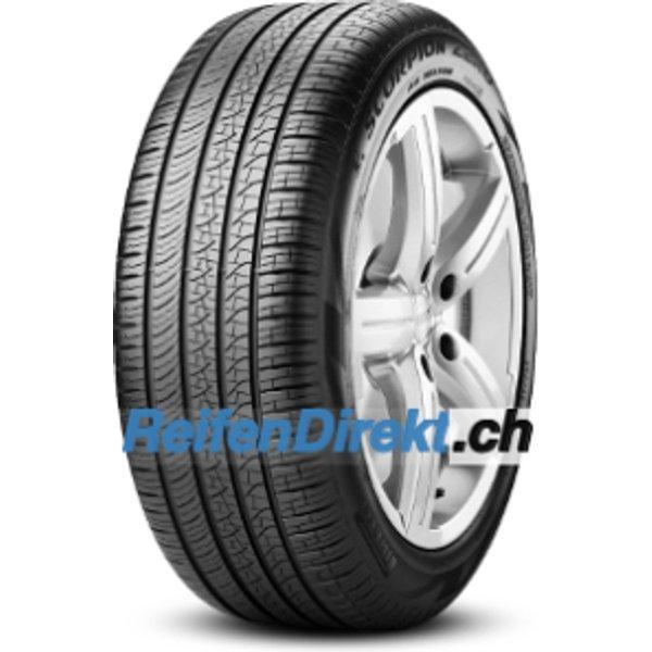 Pirelli Scorpion Zero All Season ( 255/55 R20 110W XL LR )