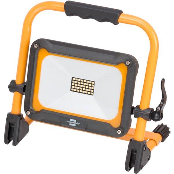 LED-Strahler »JARO«, Tageslichtweiß