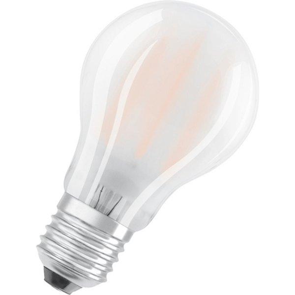 Ampoule LED E27 11 W, blanc neutre, 1521lumens