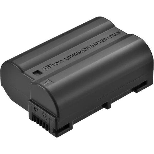 Nikon batterie EN-EL15 pour Nikon D500, D7200,D610,D750