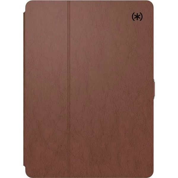 Speck Balance Folio Leather pour iPad 9.7´ (111056-0663)
