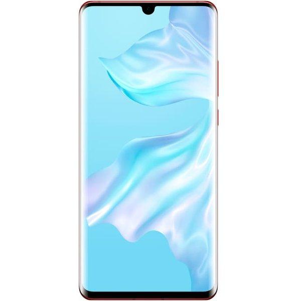 Huawei P30 Pro 128Gb Dual SIM A. Sunrise Smartphone