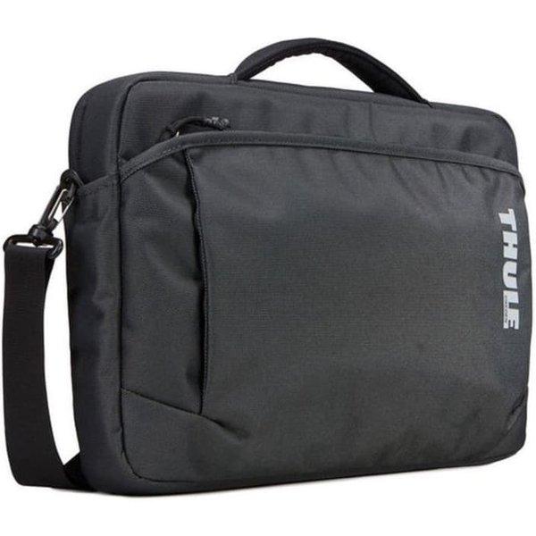 Thule Subterra MacBook Attaché 15' Sac à dos