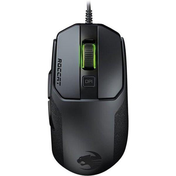 ROCCAT »Kain 100 AIMO« Gaming-Maus (kabelgebunden)
