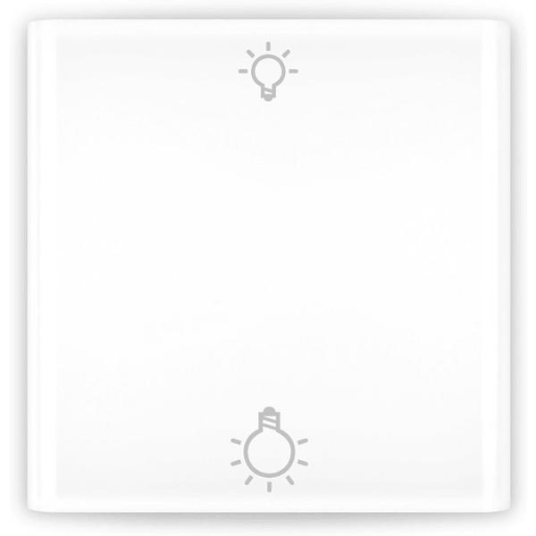 TurnMeLight - éclair. LED noct., autom. crépuscul