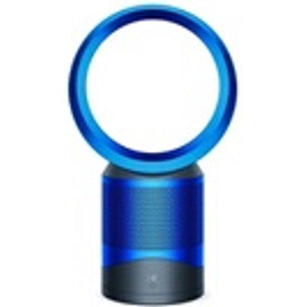 DYSON Pure Cool - Purificateur d'air (Bleu) (305219-01)