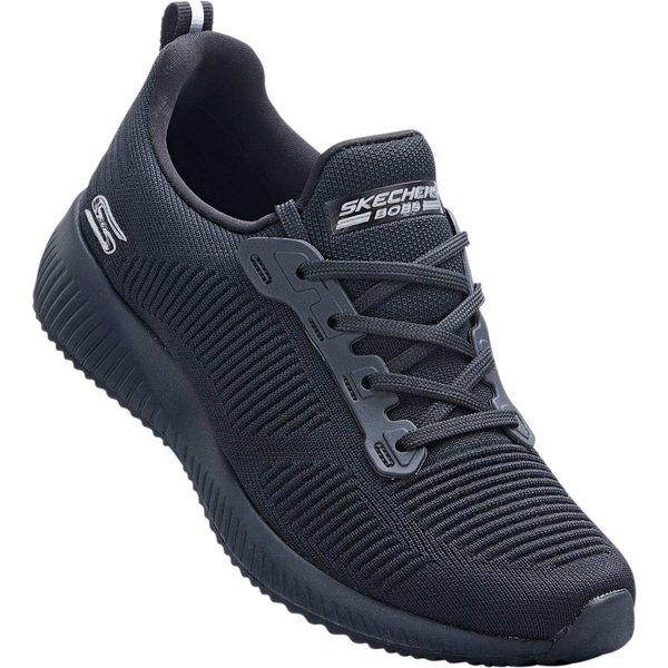 Für sportliche Auftritte: der Sneaker von Skechers