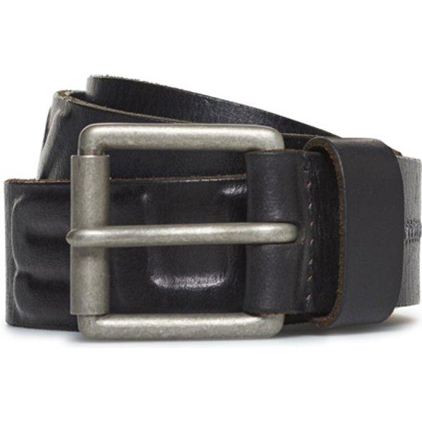 Superdry - Cinturón Profile - 1
