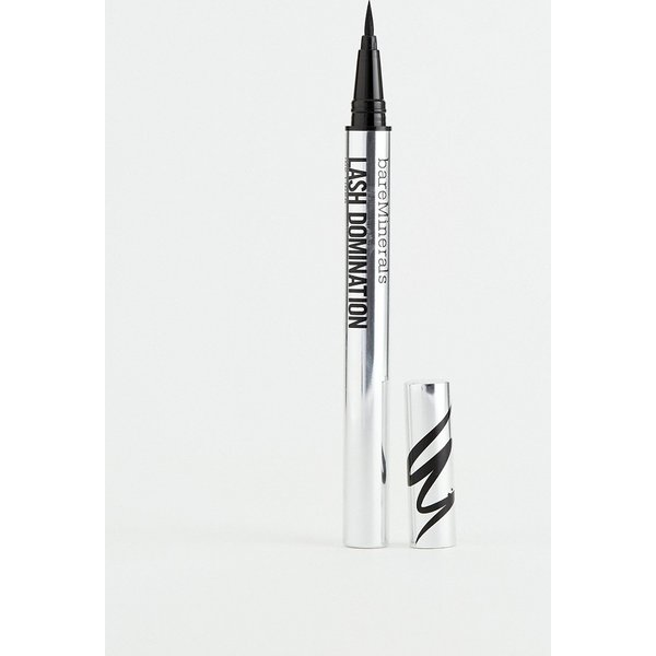 bareMinerals Lash Domination Ink Liner Intense Black 0.6ml