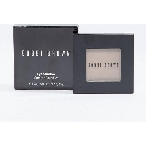 Bobbi Brown – Lidschatten in Grau