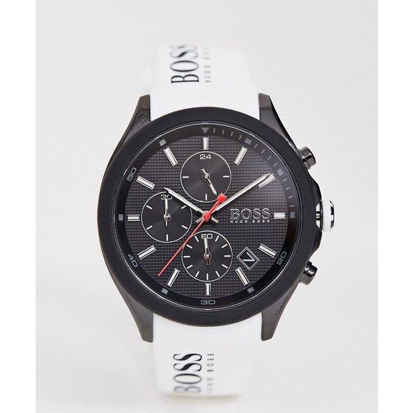 BOSS Velocity Mens Watch 1513718
