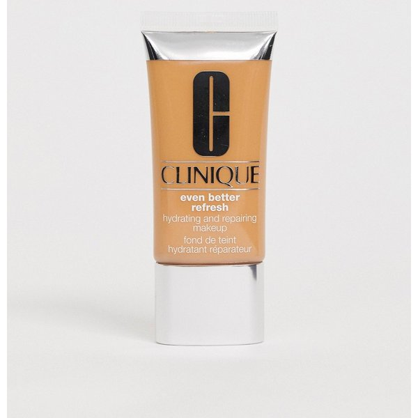 Even Better - Refresh Hydrating and Repairing Makeup CN 52 Neutral