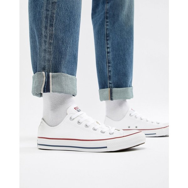 Chuck Taylor All Star sneaker hommes