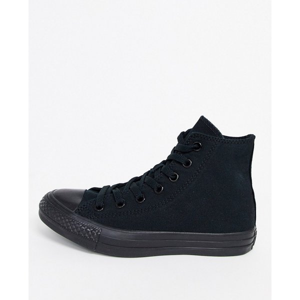 Chuck Taylor All Star Mono Canvas (M3310C)