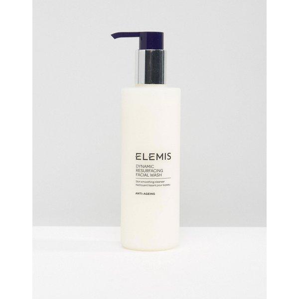 Elemis - Nettoyant rajeunissant dynamique pour le visage : 200 ml-Pas de couleur