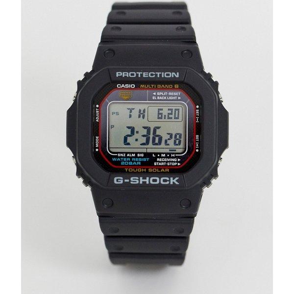 Montre Chronographe Homme Casio G-Shock GW-M5610-1ER