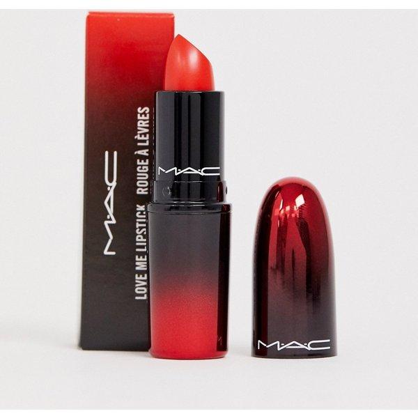 Love Me Lipstick - Shamelessly Vain