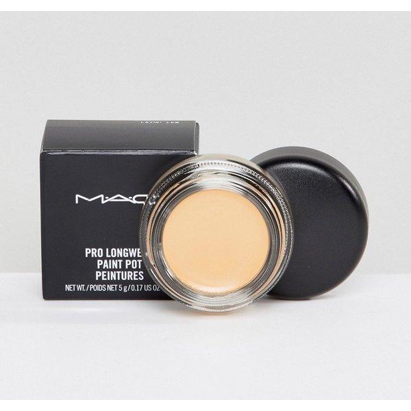 Pro Longwear - Paint Pot Soft Ochre (MPX8230000)