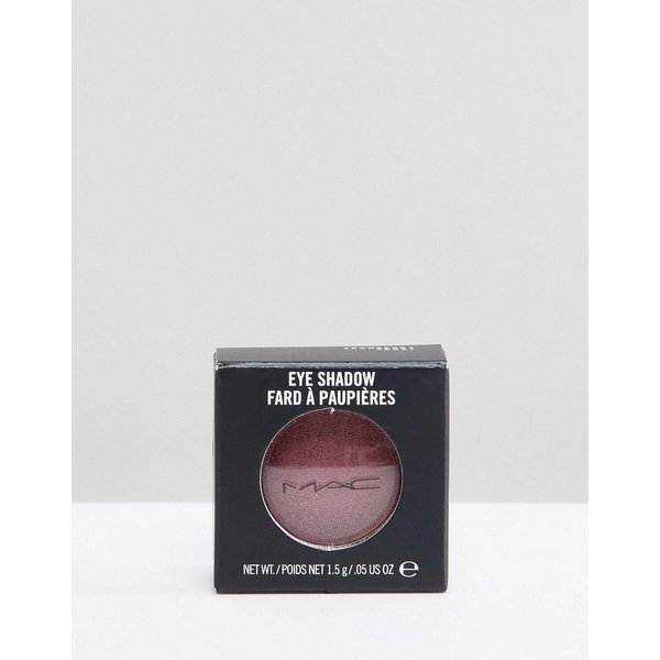 Small Eye Shadow - Frost Cranberry