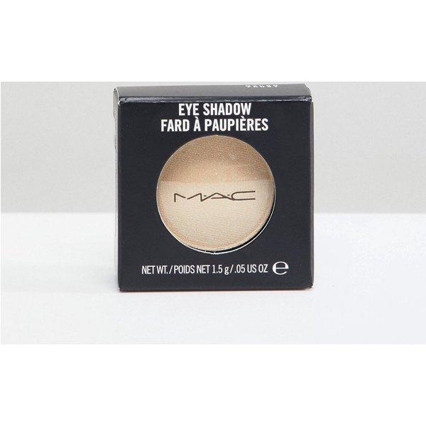 Mac Cosmetics - Fard à paupières - Nylon