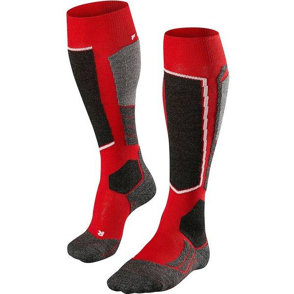 SK2 Men Skiing Knee-high Socks