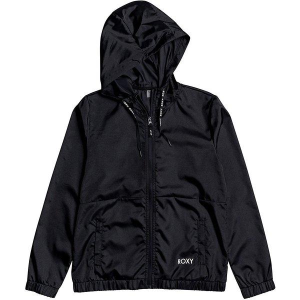 Roxy On Hold Jacket true black