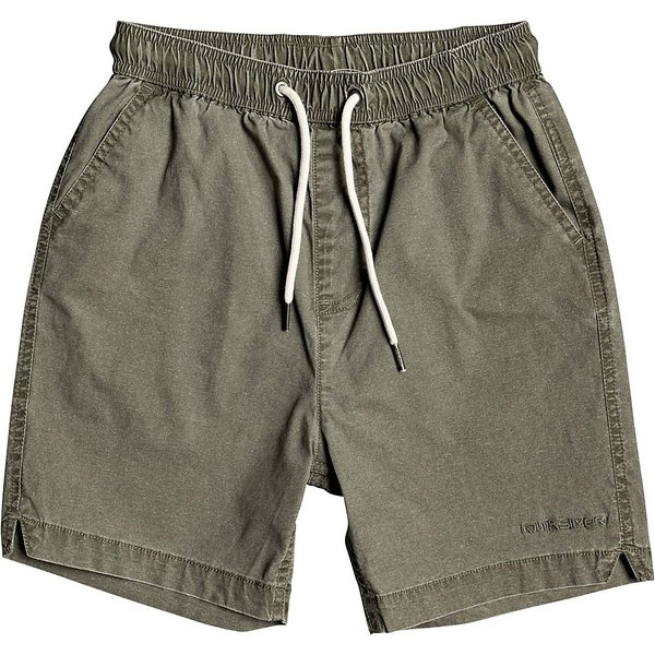 Quiksilver Shorts Taxer 15