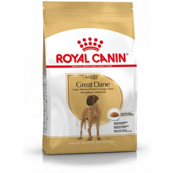 Sparpaket Royal Canin - Chihuahua Adult (2 x 3 kg)