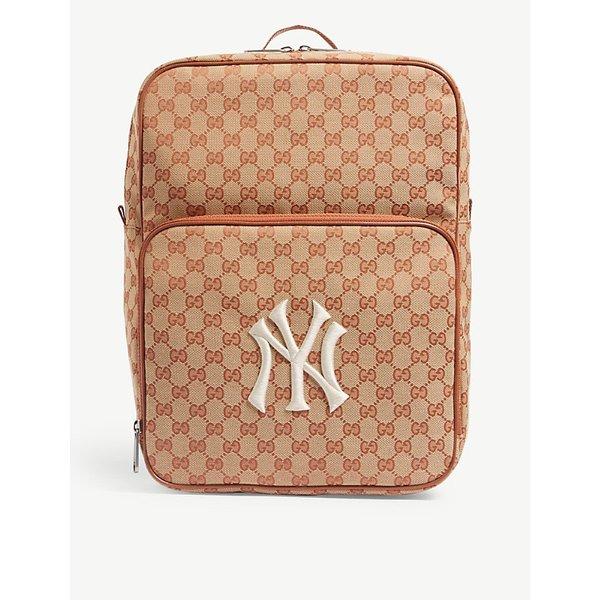3098a2aa2f4d Womens bags backpacks