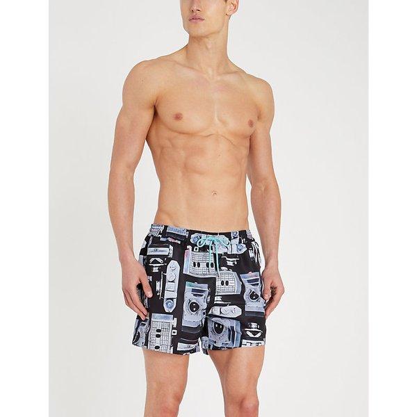 a6babd2992 Men's Swimwear Board Shorts   Men's Jewellery Store hk   Goxip