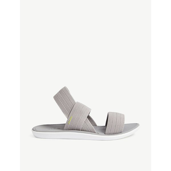 69a09b8f035c Womens shoes sandals
