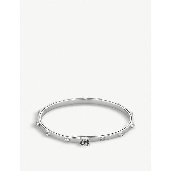 a55df086ea2 Womens jewellery bracelets