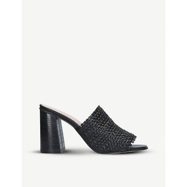 e0ce68e8e962 Womens shoes sandals