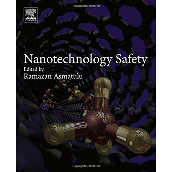Nanotechnology Safety