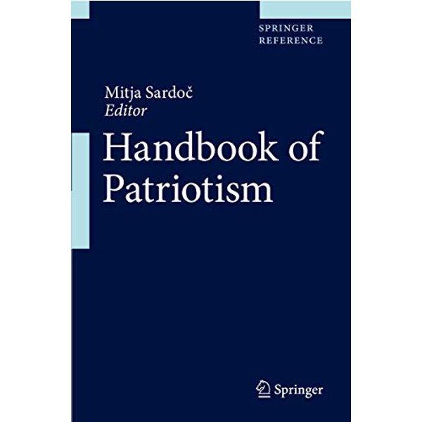 Handbook of Patriotism